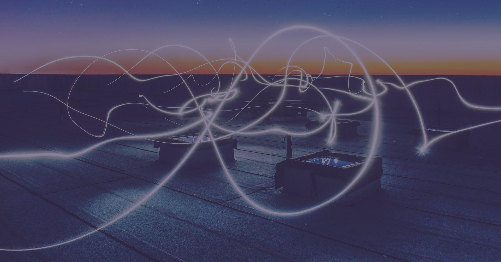 الکترو جلفا